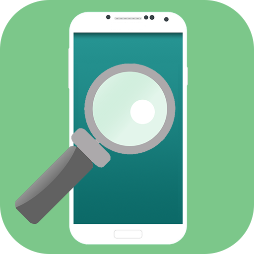 Fast Tool Mobile Apps avatar image