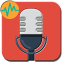 voice changer - multi icon
