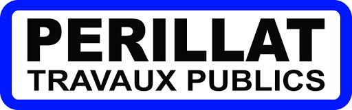 Logo Perillat