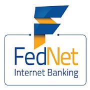 Fednet