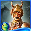 Myths: Desolation (Full) icon