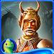 世界伝説:ドラゴン王の陰謀 (Full) Android
