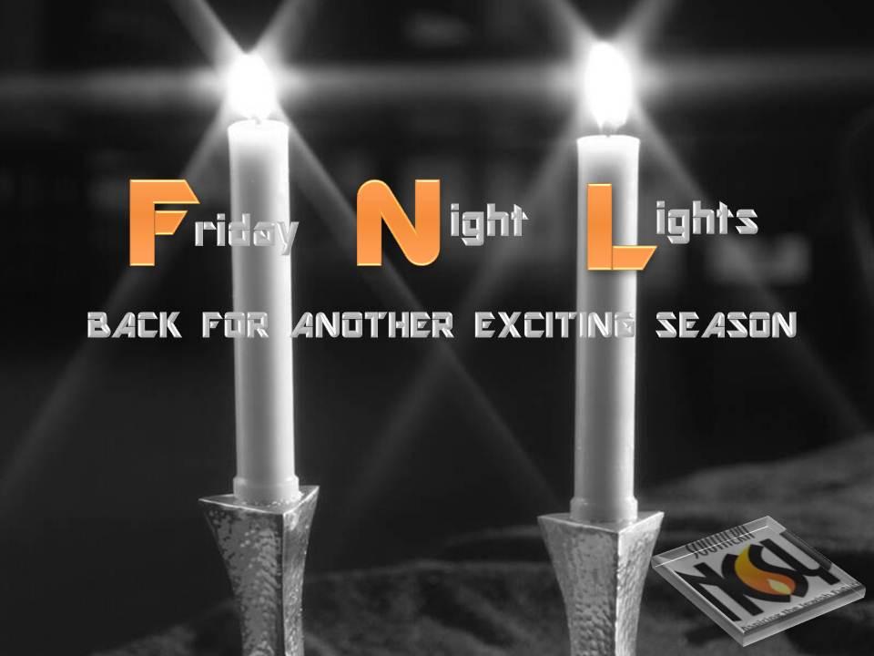 FNL logo.jpg