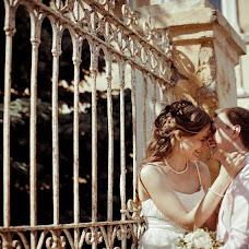 Wedding photographer Anna Naftaeva (ANphoto). Photo of 05.06.2013