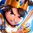 Royal Revolt 2: Tower Defense icon