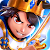 Royal Revolt 2: Tower Defense file APK for Gaming PC/PS3/PS4 Smart TV