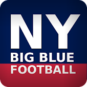 NY Football News: Giants News