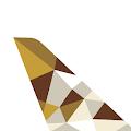 Etihad Airways APK