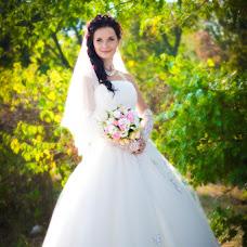 Wedding photographer Elena Zubenko (Elenazubenko). Photo of 07.04.2014