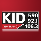 KID Newsradio