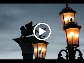 Video: Antonio Vivaldi  Sinfonia from the opera 'Ottone in villa' (RV 729) -