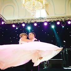 Wedding photographer Denis Pupyshev (suppcom). Photo of 24.06.2013