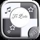 Te Bote Piano Music (game)