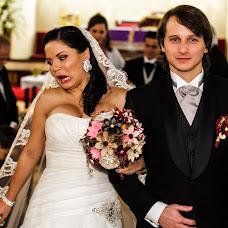 Wedding photographer Victor Rodríguez urosa (victormanuel22). Photo of 29.04.2017