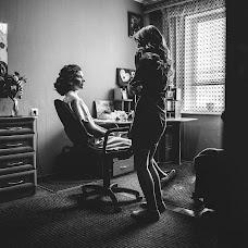 Wedding photographer Igor Cvid (maestro). Photo of 21.12.2017