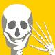 Enjoy Learning Anatomy puzzle Android apk