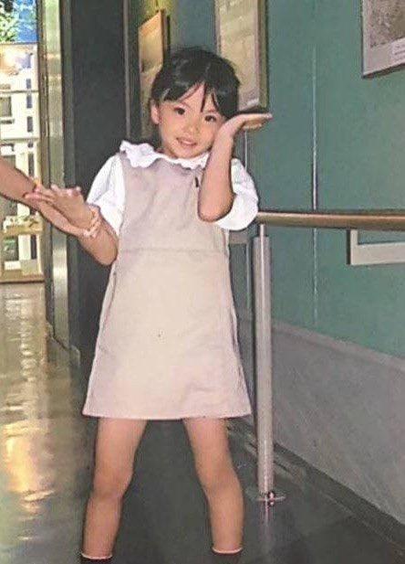 kawaguchiyurina_2