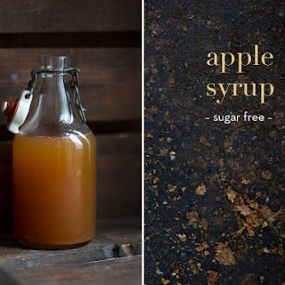 Apple & Oat Biscuits – Vegan & GF Recipe