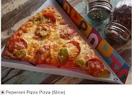 Chicago Pizza photo 5