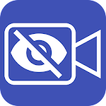 Secret Video Recorder HD Icon