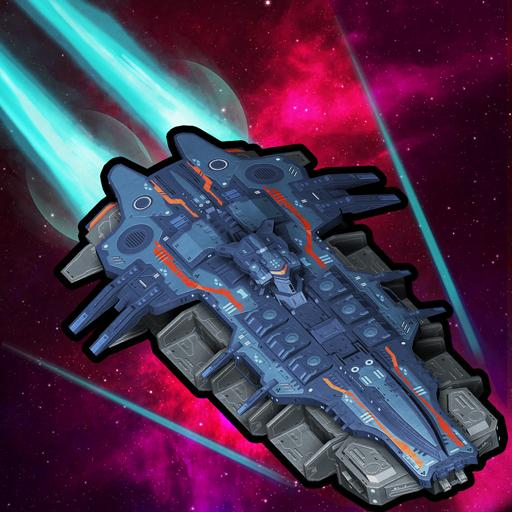 Star Traders: Frontiers APK Cracked Download