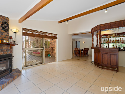 Photo of property at 35 Richland Drive, Bannockburn 4207