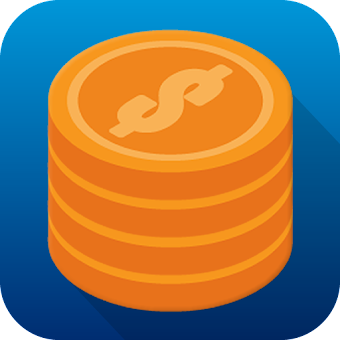 Daily Earn Rewards - Free Paypal Cash