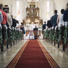 ช่างภาพงานแต่งงาน Szabolcs Locsmándi (locsmandisz) ภาพเมื่อ 31.07.2018