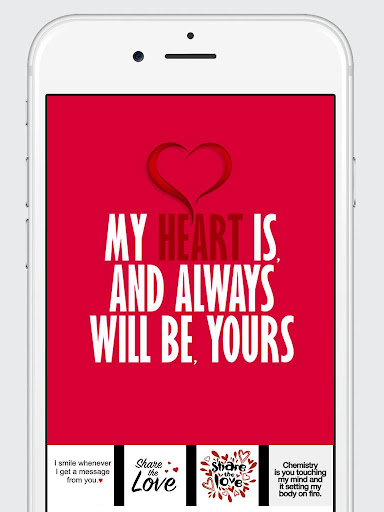 玩免費遊戲APP|下載True Love Quotes