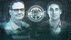 Woj & Lowe: Trade Season Special thumbnail