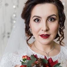 Wedding photographer Yuliya Fisher (JuliaFisher). Photo of 31.03.2017