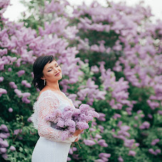 Wedding photographer Tatyana Yakovenko (TYakovenko). Photo of 10.05.2018