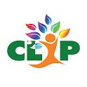 NP CLiP icon