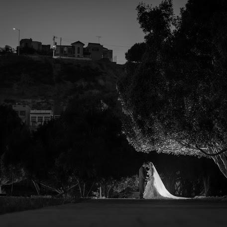 Wedding photographer Koran Rios (rios). Photo of 09.05.2015