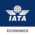 IATA Economics icon