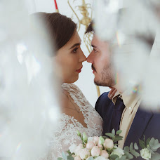 Wedding photographer Anzhela Minasyan (Minasyan). Photo of 12.09.2017