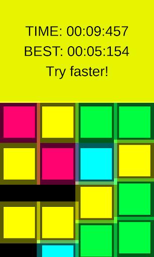 Pixel 4K