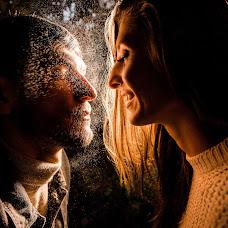 Fotografer pernikahan Aleksey Bondar (bonalex). Foto tanggal 15.03.2019