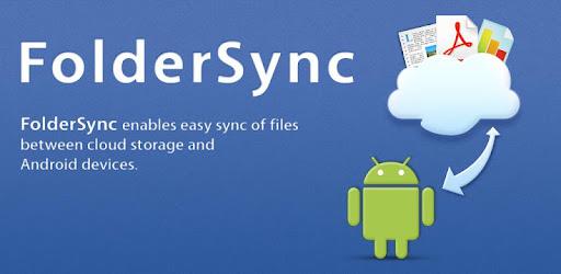 FolderSync Pro - Apps on Google Play