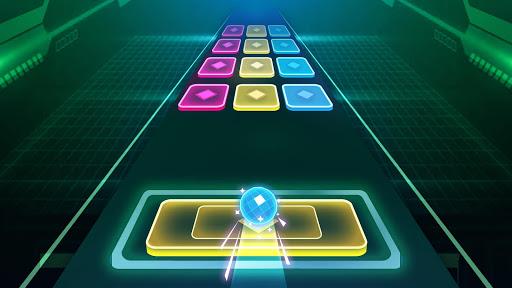 Color Hop 3D - Music Game filehippodl screenshot 8