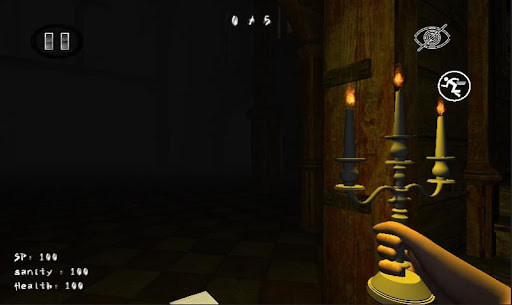 tili bom horror game 3.0 screenshots 2