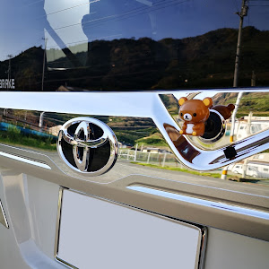 ルーミー M900A カスタムG Sのカスタム事例画像 なかやん@RTTJ四国さんの2020年03月29日18:48の投稿