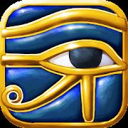 Egypt: Old Kingdom 0.1.41 MOD APK