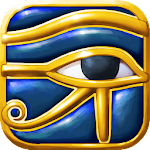 Egypt: Old Kingdom 0.1.54 (Free Shopping)