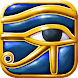 Egypt: Old Kingdom - Androidアプリ