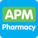 APM Pharmacy 1.0 APK Download