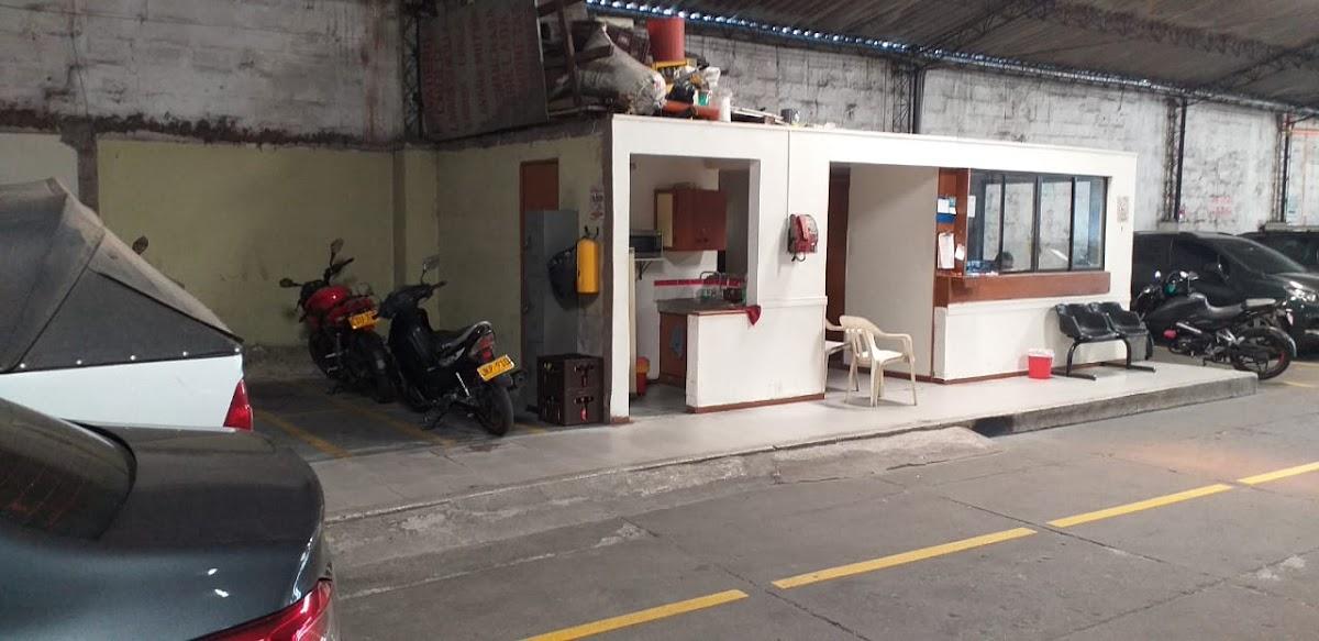 bodega en venta itagui 495-39140