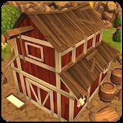 Para Çiftliği | Tepe Köy