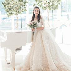 Wedding photographer Hakan Özfatura (ozfatura). Photo of 18.08.2017