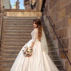 Wedding photographer Olga Kozchenko (OlgaKozchenko). Photo of 11.02.2018